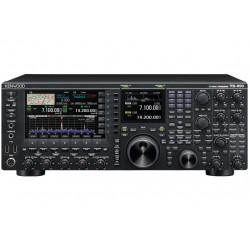 TS-990S Transceptor HF/6m