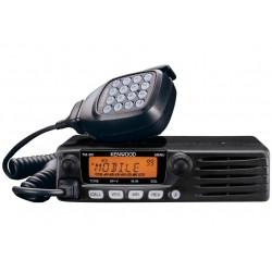 TM-281E Transceptor móvil VHF FM
