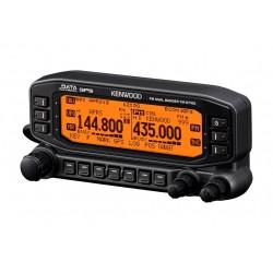 TM-D710GE Transceptor móvil VHF/UHF FM