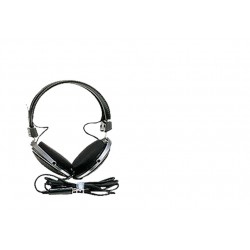 HS-5 Auriculares de alta calidad 8Ohm