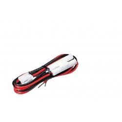 PG-2N Cable de alimentación (para móviles)
