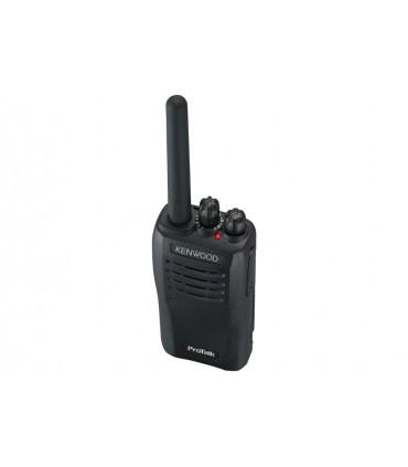 TK-3501E Transceptor FM portátil PMR446