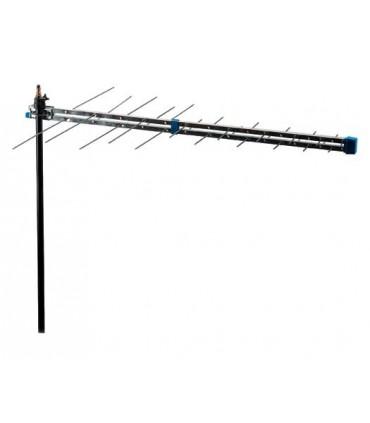 ANTENA TV LOGARITMICA BU-260