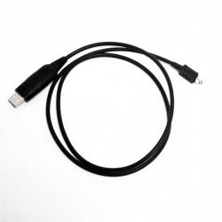 Cable de programación Anytone-6666