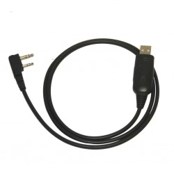 Cable de Programación Anytone AT-3208-UV-II
