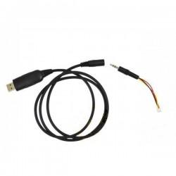 Cable de programación Anytone AT-5555