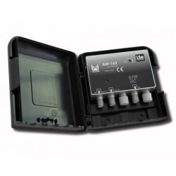 Amplificador de mástil 1 entrada