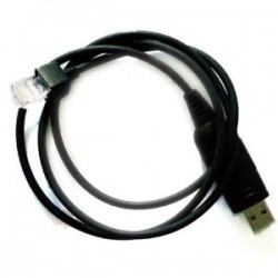 Cable programación Anytone AT-5888-UV