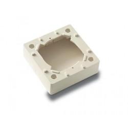 SB-003 Suplemento base para montaje en superficie