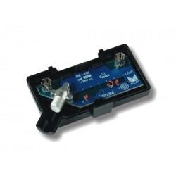 BR-401  Preamplificador UHF