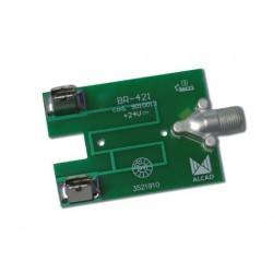 BR-441  Preamplificador UHF