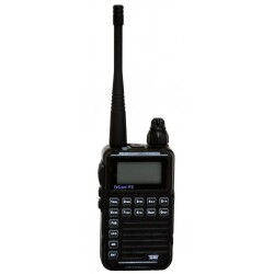 PR-8059 - TECOM-PS PMR 446 MHz