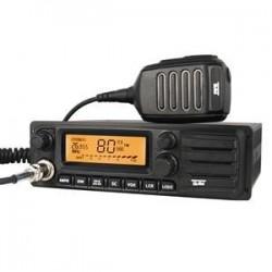 Transceptor móvil CB ROADCOM-FS AM/FM