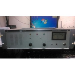 Repetidor TELTRONIC RP-30S