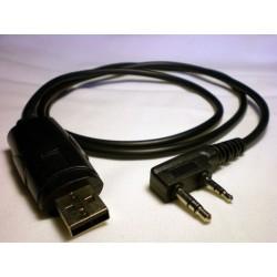 Cable de Programacion DMR-22 / DMR-23