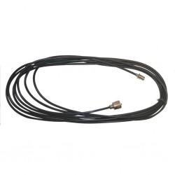 LC-45 - Cable de 4.5 m, cable para base BL-12