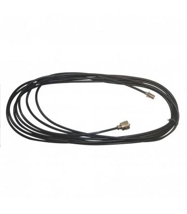 LC-55 - Cable de 5.5 m, cable para base BL-12