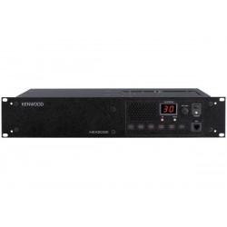 NXR-710E dPMR Repetidor VHF