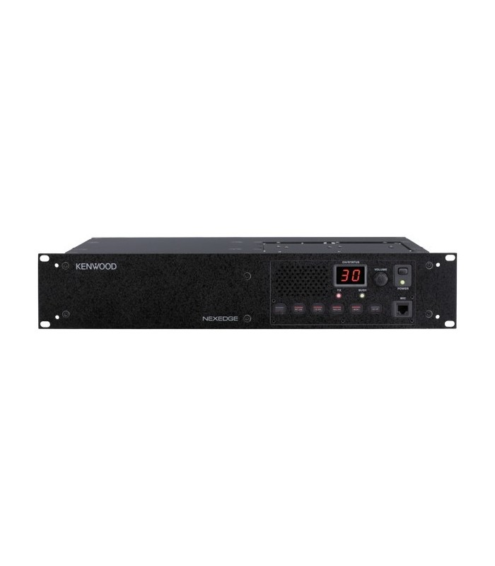NXR-810E  dPMR REPETIDOR UHF ANALOGICO/DIGITAL