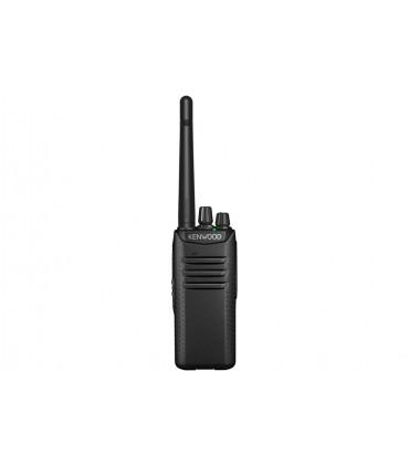 TK-D340E WLKIE UHF