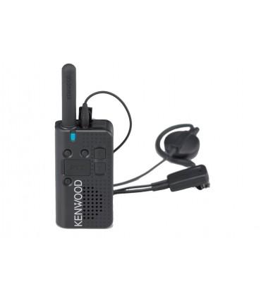PKT-23E Transceptor FM PMR446 ANALOGICO