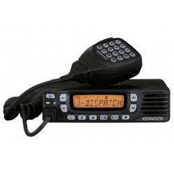 TK-7360/8360 Transceptor Móvil VHF/UHF