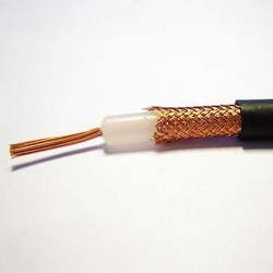 CABLE COAXIAL RG-213