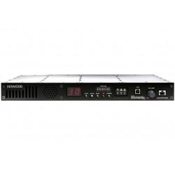 NXR-5700/5800 Repetidor Analógico-Digital NXDN VHF/UHF