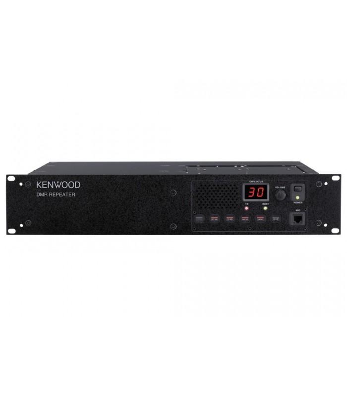 TKR-D710/810 Repetidor Analógico-Digital DMR VHF/UHF