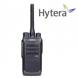 Hytera BD505 Radio Bidireccional Digital