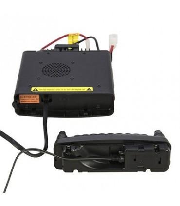 Luthor TLM 808 BI-BANDA 144/430/ Mhz