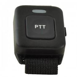 Modulo PTT ANYTONE AT-D878UV