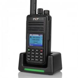 TYT-MD-UV380-GPS
