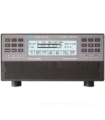 Amplificador HF Expert 1.3K-FA