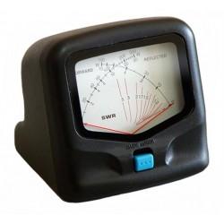 MEDIDOR TELECOM SX-20