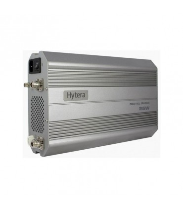 HYTERA RD625 1W-25W