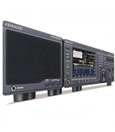 Kenwood TS-890S