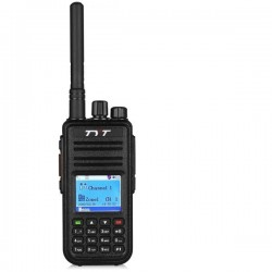 TYT MD-380 Digital DMR  VHF o UHF