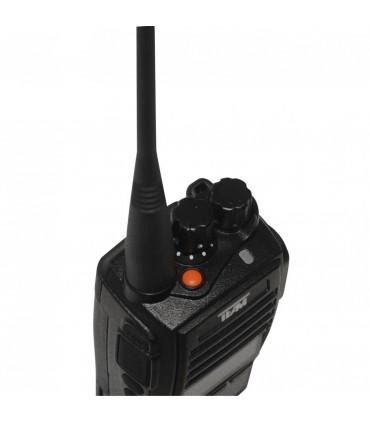 TALKIE TEAM PR-8091
