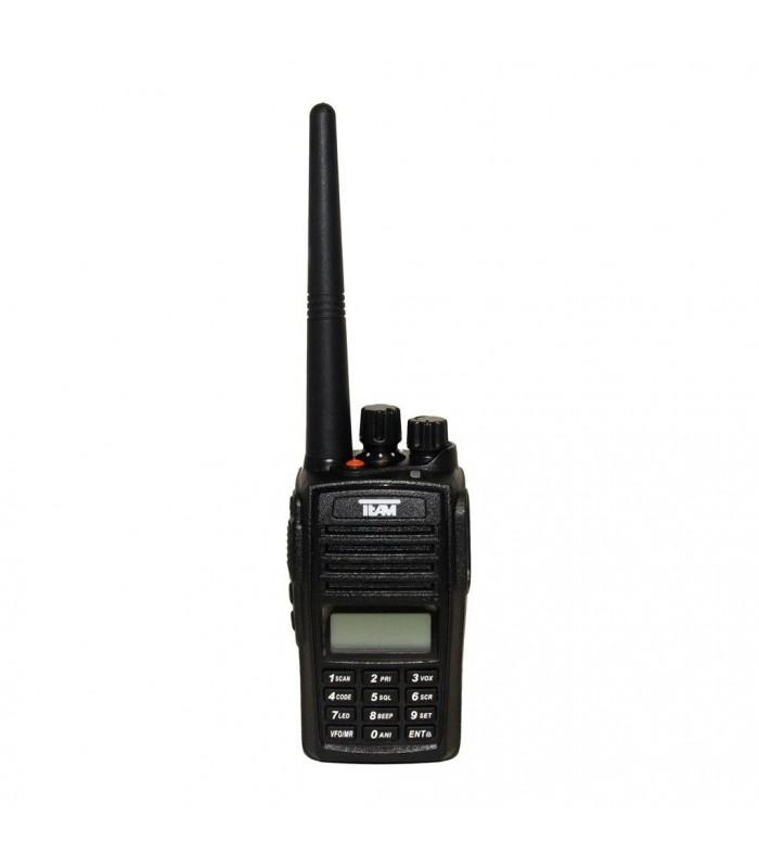 TALKIE PR-8094