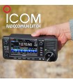 Pack Icom IC-705