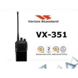 WALKIE VERTEX STANDAR VX-351