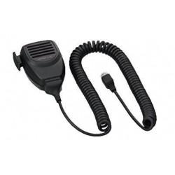 Micrófono recambio para equipos Kenwood (móvil), conexión RJ-45- KMC-30