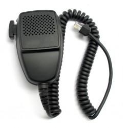 Micrófono para equipos MOTOROLA móvil (HMN3596A) MC-GM-300