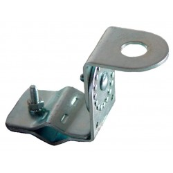 KF-110 - Soporte barra retrovisor inclinable