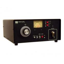 BT-1500-A - Acoplador de antena PALSTAR BT-1500-A