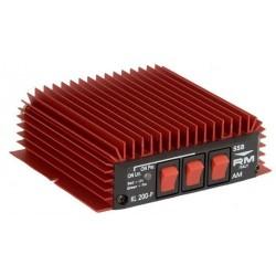 KL-200-P - Amplificador lineal RM KL-200-P para CB. 100 W
