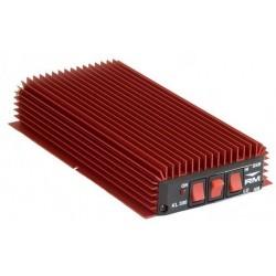 KL-300 - Amplificador lineal RM KL-300 para H.F 300 W