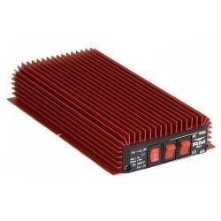 KL-300-P - Amplificador lineal RM KL-300P para HF. 150 W