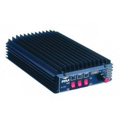 KL-500 - Amplifcador lineal RM KL-500 para HF. 300 W